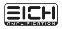 Eich Amplification