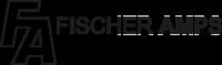 Fischer Amps Steffen Knauss