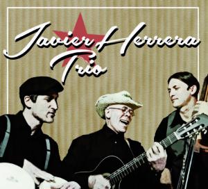 Javier Herrera Trio
