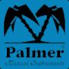 Palmer Musical Instruments Steffen Knauss