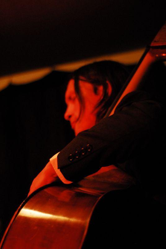 Steffen Knauss Jazz