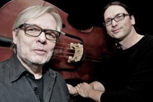 Wengenmayr & Knauss Duo
