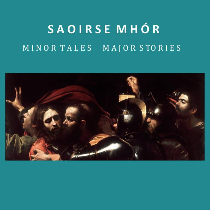 Saoirse Mhor